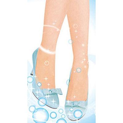 靴のにおいケアスプレーレギュラー ソープ