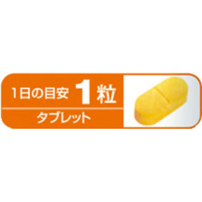 小林製薬マルチビタミン 約30日分30粒