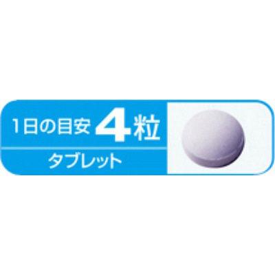 小林製薬カルシウムMg お徳用約60日分