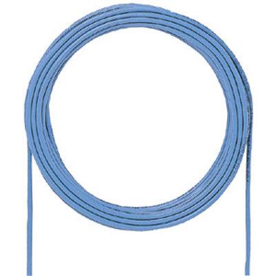 サンワサプライ カテゴリ5eUTP単線ケーブルのみ KB-T5-CB300BLN 1個 (直送品)