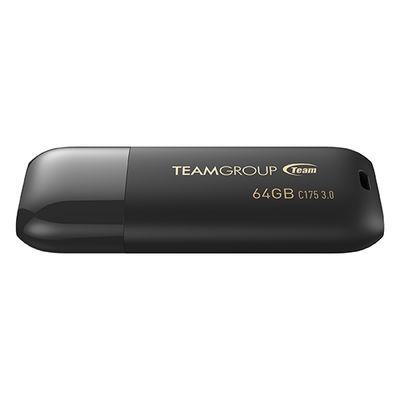 キャップ式USB3.0 64GB
