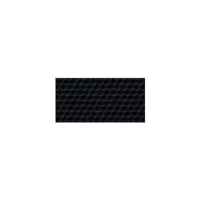 オカムラ モード 布張り 樹脂肘付 ブラックフレーム ブラック(プレーンクロス) CA25BR-FSF1 1脚 (直送品)