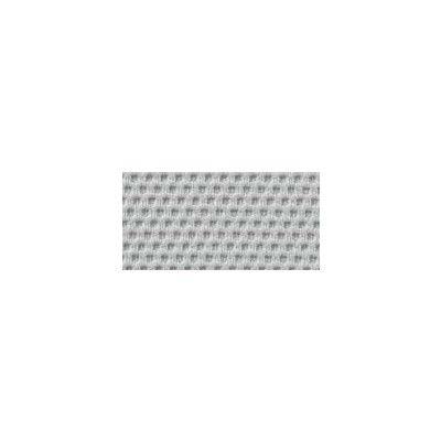 オカムラ モード 布張り 樹脂肘付 ホワイトフレーム ライトグレー(プレーンクロス) CA25BW-FSG3 1脚 (直送品)