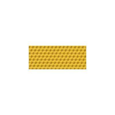 岡村製作所 モード 布張り 樹脂肘付 ホワイトフレーム イエロー(プレーンクロス) CA25BW-FSG9 1脚 (直送品)