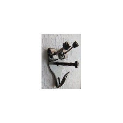 塩川光明堂 ウォールミラー フィルスリム1800mm ナチュラル B0024 1枚 (直送品)
