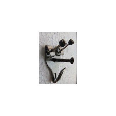 塩川光明堂 ウォールミラー フィルスリム1800mm ダークブラウン B0025 1枚 (直送品)
