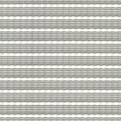 ヒューマンスケール ディフリエントワールド オフィスチェア ホワイトフレーム オールメッシュ ホワイト 肘付 ワールドチェア 1脚