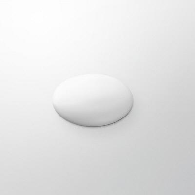 化粧水+乳液(しっとり)セット