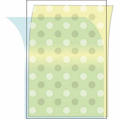 アートプリントジャパン フェイスファイブフレーム A3(外寸:470×347mm) クリア 3枚