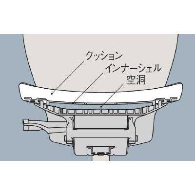 イトーキ コセール オフィスチェア ローバック 背裏ボーダー アジャスタブル肘付 ブラック/ライトグレー KE-987GS-T1T1C5 1脚 (直送品)