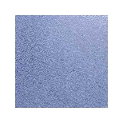 サンワサプライ エコOAチェア オフィスチェア 肘無し ブルー SNC-ECO1BLN 1脚 (直送品)