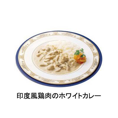ハウス食品 エスニックカレー Aセット
