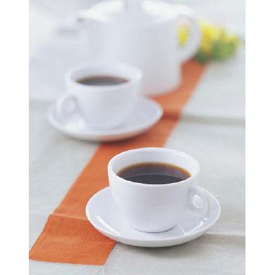 キーコーヒー スペシャルブレンド 90g