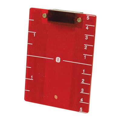 シンワ測定 スピニングレーザー HV-2 76496 (直送品)