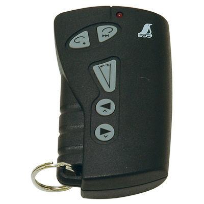 シンワ測定 スピニングレーザー HV-2 平面脚頭式三脚付 76497 (直送品)