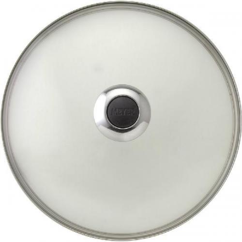 【212キッチンストア】 MN-GF28 マイヤー グラス リッド 28cm ガラス蓋