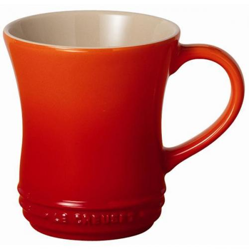 【212キッチンストア】 910072-01-09 マグカップS オレンジ