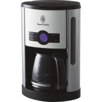 18498JP ラッセルホブス ヘリテージ コーヒーメーカー クリーム 【キッチンタオルMP_GP】