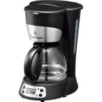 【212キッチンストア】 7610JP 5カップコーヒーメーカー