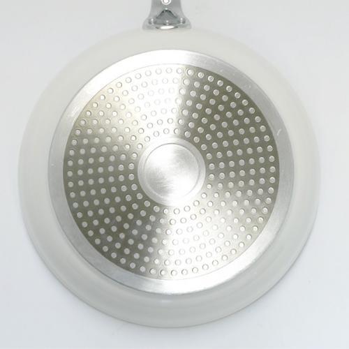 【212キッチンストア】【数量限定洗剤セット】 212Kオリジナル セラミックフライパンセット