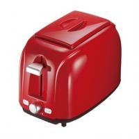 【Tポイント10倍】 recolte(レコルト) Pop Up Toaster Matin ポップアップトースターマタン レッド【キッチンタオルMP_GP】