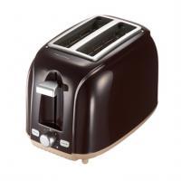 recolte(レコルト) Pop Up Toaster Matin ポップアップトースターマタン ブラウン【キッチンタオルMP_GP】