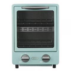 【Tポイント10倍】Toffy(トフィー)オーブントースター ブルー