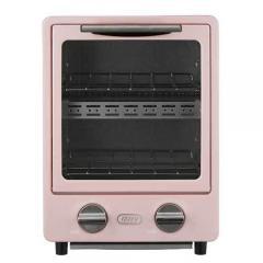 Toffy(トフィー)オーブントースター