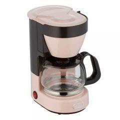 【212キッチンストア】Toffy (トフィー) 4カップコーヒーメーカー
