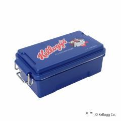 Kellogg's (ケロッグ) × 212K コンテナランチ 500ml トニー