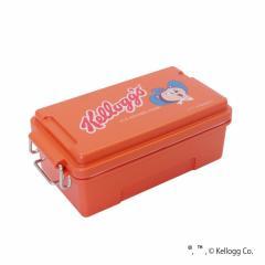 Kellogg's (ケロッグ) × 212K コンテナランチ 500ml