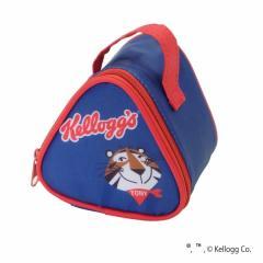 Kellogg's (ケロッグ) × 212K おにぎりケース トニー