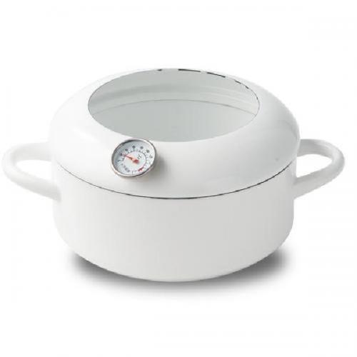 【212キッチンストア】 よくばり てんぷら鍋