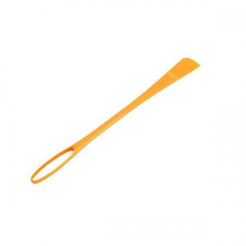 【212キッチンストア】 TS-02 サンクラフト たまごのなめらかスティック オレンジ