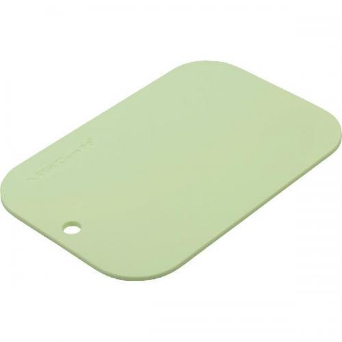 【212キッチンストア】 3403 ビタクラフト 抗菌まな板 グリーン