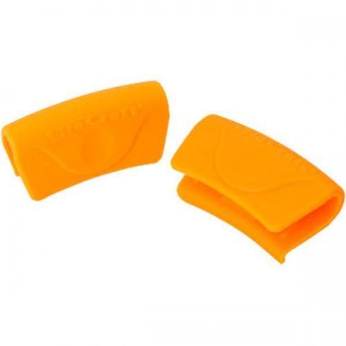 【212キッチンストア】 9723 ビタクラフト シリコングリップ オレンジ