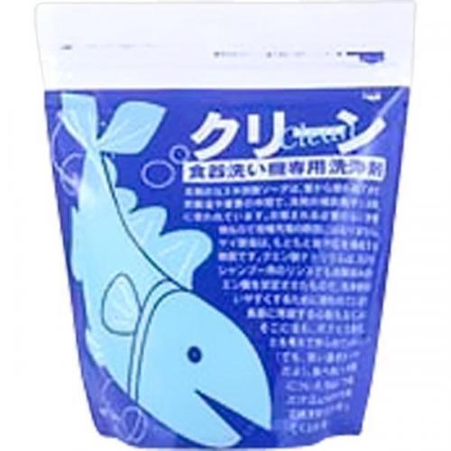 【212キッチンストア】 食器洗い専用洗浄剤 500g