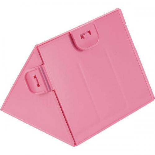 【212キッチンストア】 A-49811 パパッとおにぎりいっきに3個 ピンク