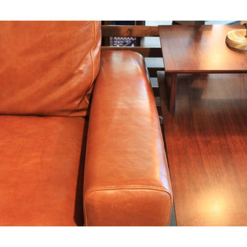 ACME Furniture FRESNO SOFA 3P 190cm フレスノ ソファ 3人掛け 幅190cm 【ポイント10倍】