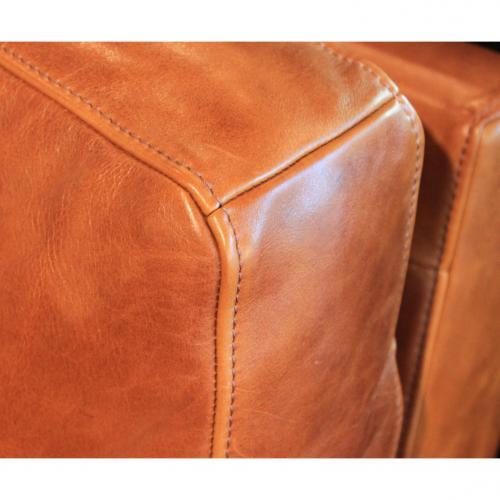 ACME Furniture FRESNO SOFA 3P 190cm フレスノ ソファ 3人掛け 幅190cm