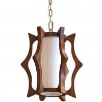 ACME Furniture ELSOL LAMP 30cm 【送料無料】