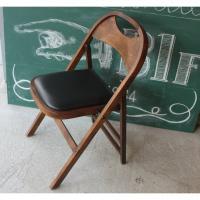 ACME Furniture CULVER CHAIR アクメ・ファニチャー カルバー オリタタミ チェア フォールディング 木製 【送料無料】