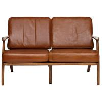 ACME Furniture DELMAR SOFA 2P 138cm