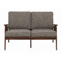 ACME Furniture WICKER SOFA 2P 127.5cm アクメ・ファニチャー ウィッカー ソファ 2人掛け 幅127.5cm ラタン 籐