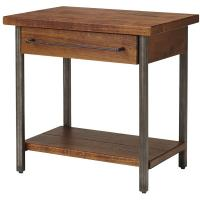ACME Furniture GRANDVIEW END TABLE