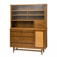 ACME Furniture BROOKS CABINET 2nd ブルックス キャビネット セカンド 120x160cm 【ポイント10倍】