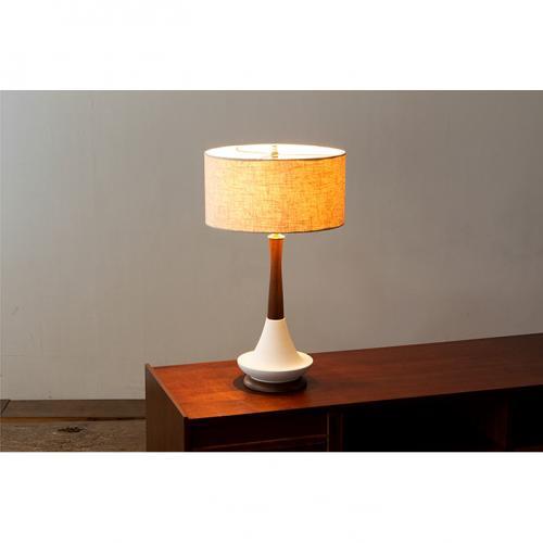ACME Furniture MATHEW LAMP マシュー ランプ  【送料無料】【ポイント10倍】