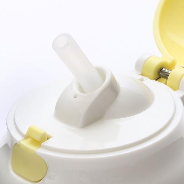 5%OFFクーポン対象商品 はらぺこあおむし/ストローマグカップ/その他/― クーポンコード:V6DZHN5