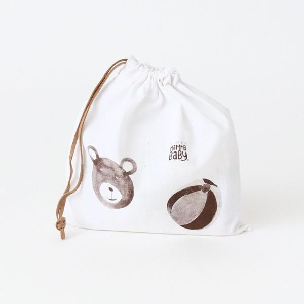 Mamma Baby/オーガニックスペシャルキット/クリア/―