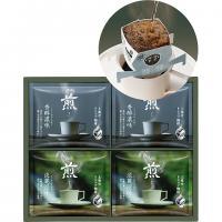 「AGF」「煎」ドリップコーヒーギフトSEN-20F(包装品)